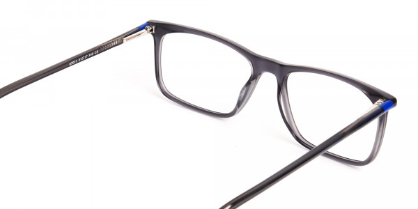 Crystal-Grey-Glasses-Rectangular-Shape-frames-5