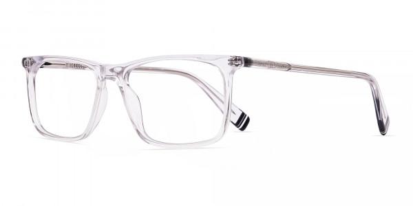 transparent-glasses-rectangular-shape -frames-3