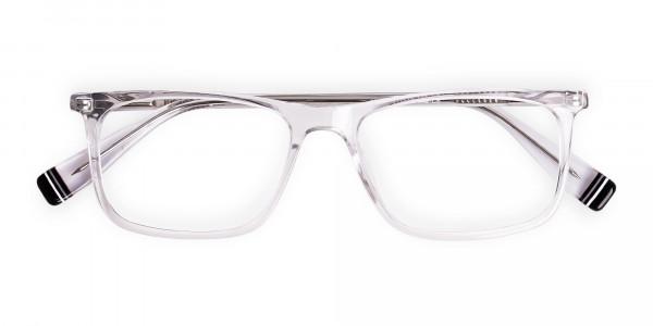transparent-glasses-rectangular-shape -frames-6