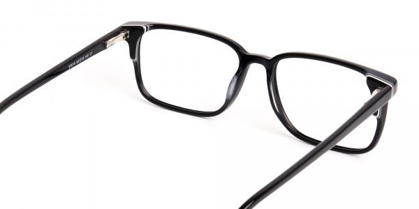 black-design-Rectangular-Glasses-frames-5