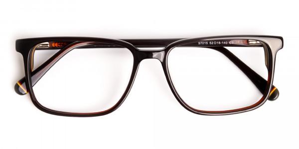 brown-thick-design-rectangular-glasses-frames-6