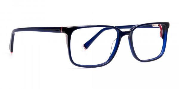 blue-thick-design-rectangular-glasses-frames-2
