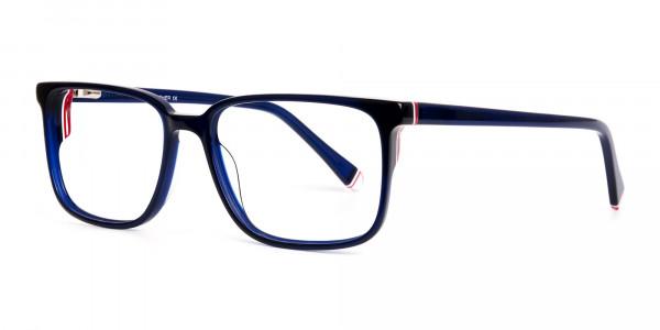 blue-thick-design-rectangular-glasses-frames-3