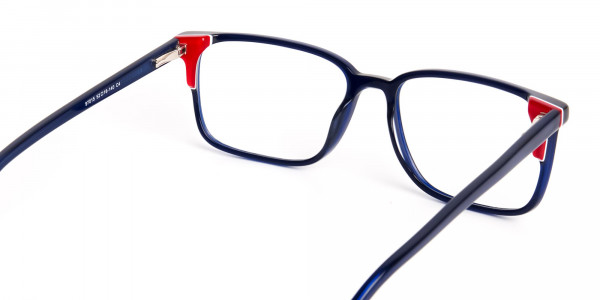 blue-thick-design-rectangular-glasses-frames-5