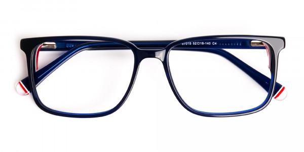 blue-thick-design-rectangular-glasses-frames-6