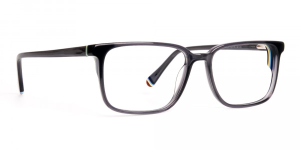 dark-grey-shiny-rectangular-glasses-frames-2