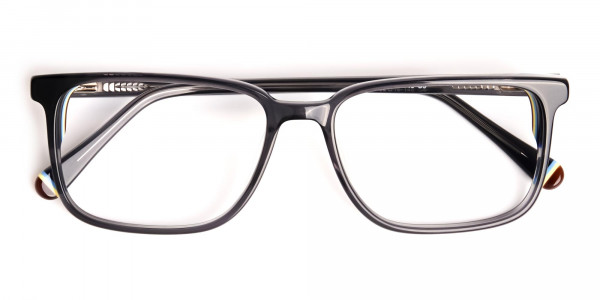 dark-grey-shiny-rectangular-glasses-frames-6