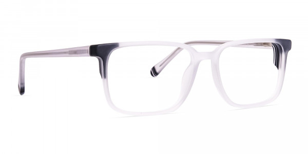 thick-transparent-and-black-rectangular-glasses-frames-2