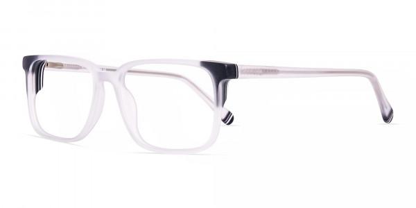 thick-transparent-and-black-rectangular-glasses-frames-3