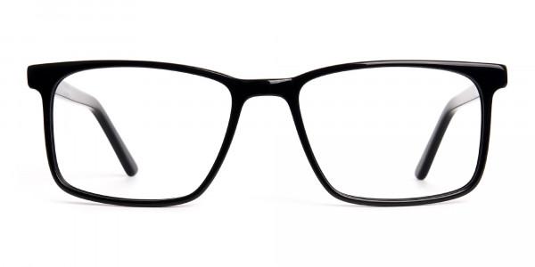 designer-black-rectangular-glasses-frames-1