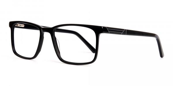 designer-black-rectangular-glasses-frames-3