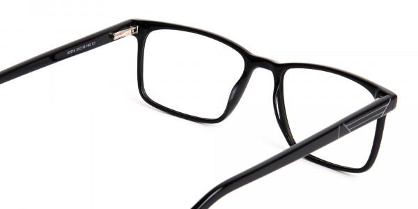 designer-black-rectangular-glasses-frames-5