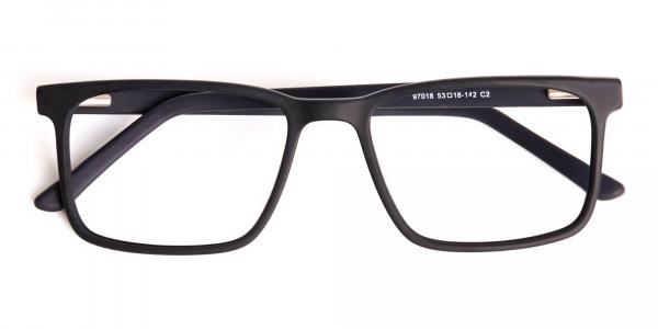 designer-matte-black-rectangular-glasses-frames-6