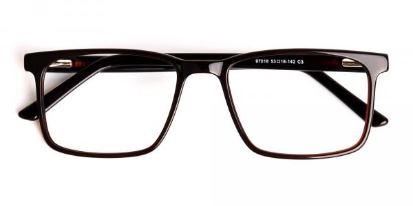 designer-dark-brown-rectangular-glasses-frames-6