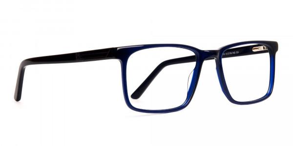 navy-blue-rectangular-glasses-frames-2