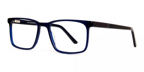 navy-blue-rectangular-glasses-frames-3