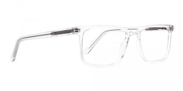 designer-transparent-rectangular-glasses-frames-2