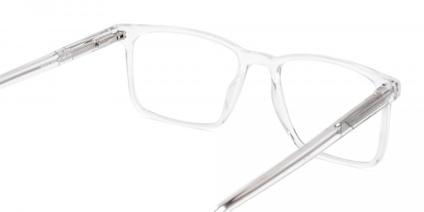designer-transparent-rectangular-glasses-frames-5