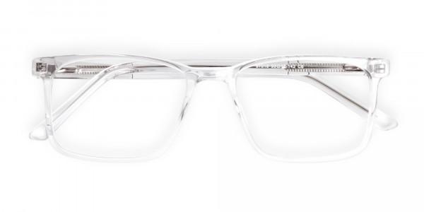 designer-transparent-rectangular-glasses-frames-6