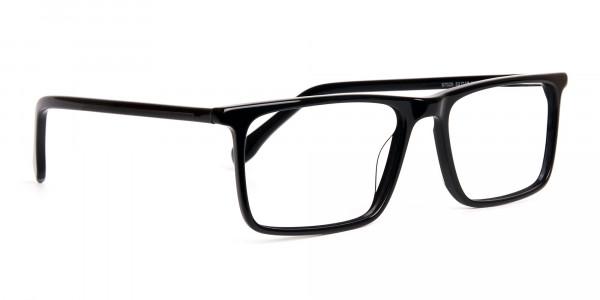 black-and-grey-rectangular-glasses-frames-2