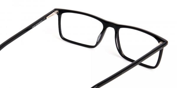 black-and-grey-rectangular-glasses-frames-5