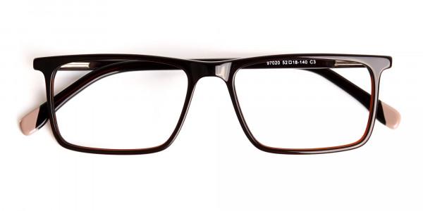 rectangular-brown-glasses-frames-6