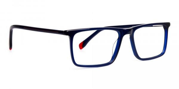 blue-and-red-rectangular-glasses-frames-2