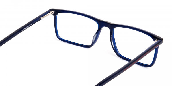 blue-and-red-rectangular-glasses-frames-5