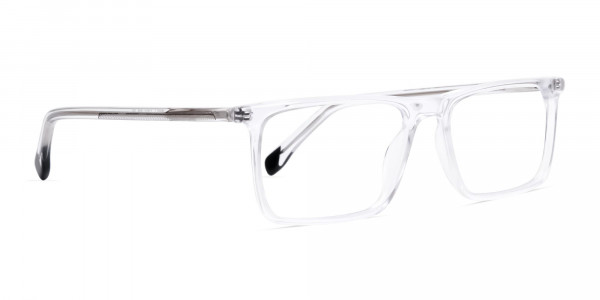transparent-and-black-rectangular-glasses-frames-2