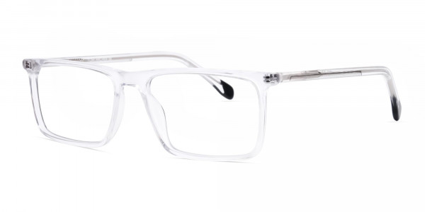 transparent-and-black-rectangular-glasses-frames-3