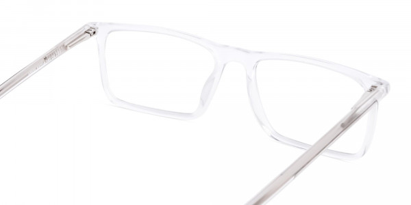 transparent-and-black-rectangular-glasses-frames-5