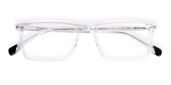 transparent-and-black-rectangular-glasses-frames-6