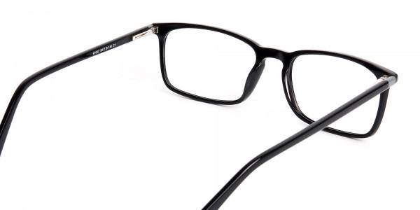 black-glasses-frames-rectangular-shape-frames-5