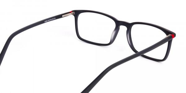 matte-grey-glasses-rectangular-shape-frames-5
