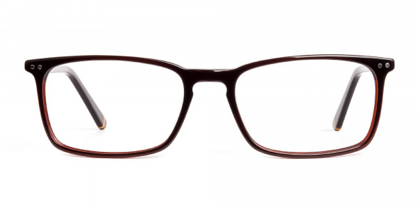 brown-glasses-rectangular-shape-frames-1