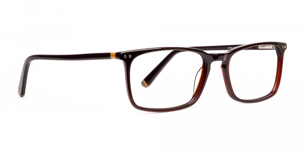 brown-glasses-rectangular-shape-frames-2
