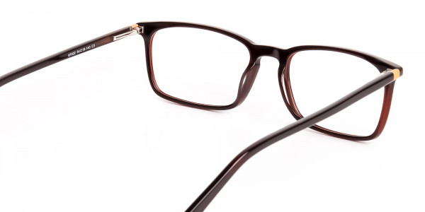 brown-glasses-rectangular-shape-frames-5