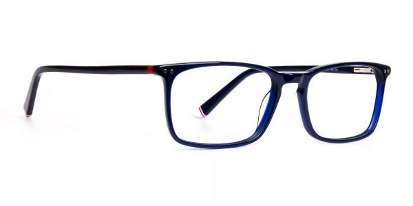blue-glasses-in-rectangular-shape-frames-2