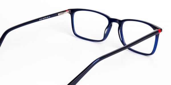 blue-glasses-in-rectangular-shape-frames-5