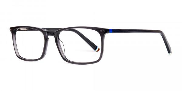 grey-colour-rectangular-glasses-frames-3