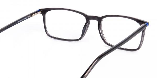 grey-colour-rectangular-glasses-frames-5