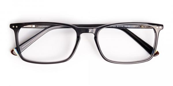 grey-colour-rectangular-glasses-frames-6