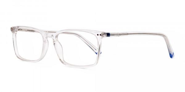 transparent-glasses-frames-rectangular-shape-frames-3
