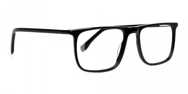 simple-black-rectangular-glasses-frames-2