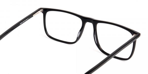 simple-black-rectangular-glasses-frames-5
