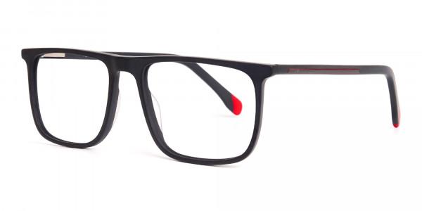 matte-grey-rectangular-glasses-frames-3
