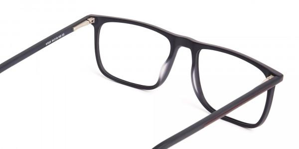 matte-grey-rectangular-glasses-frames-5