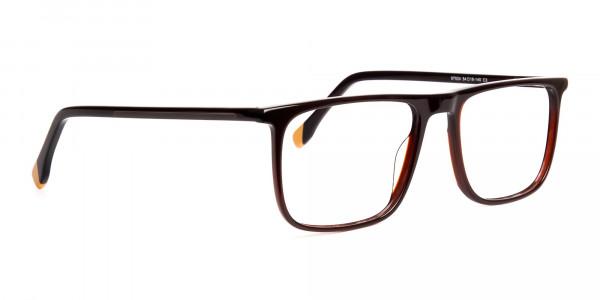 designer-brown-glasses-rectangular-shape-frames-2