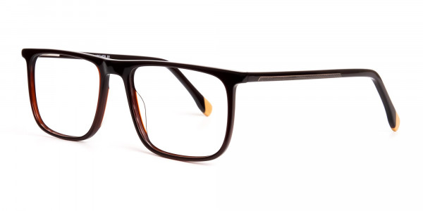 designer-brown-glasses-rectangular-shape-frames-3