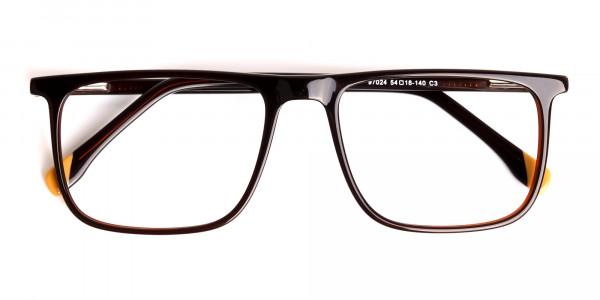 designer-brown-glasses-rectangular-shape-frames-6